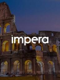 Impera-1