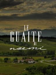 Le-Guiate