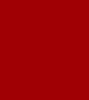20181023-ITC070102-Icona4
