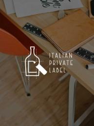 italian-private-label