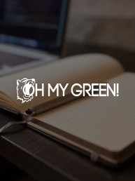 oh-my-green